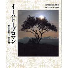 宮沢賢治絵童話集15 イーハトーブロマン