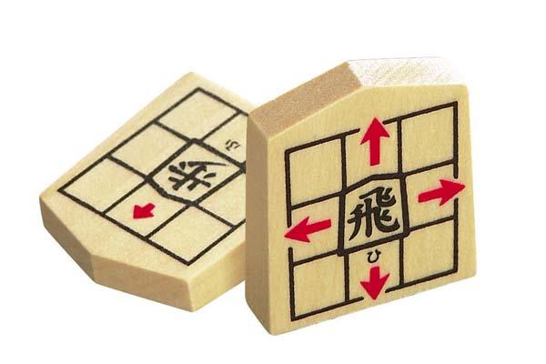 NEWスタディ将棋 | くもん出版