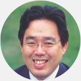 川島隆太・東北大学教授